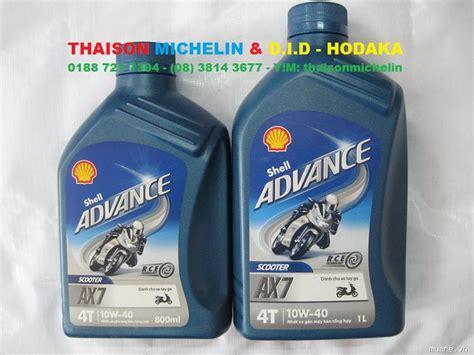 Agip 4t 0 8l dầu nhớt cao cấp c 225 c loại xe a2 a1 2 th 236 4 th 236 tay ga