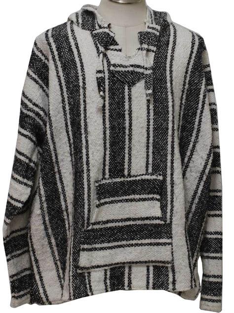 black and white pattern jacket 80s vintage velmex jacket 80s velmex mens black and