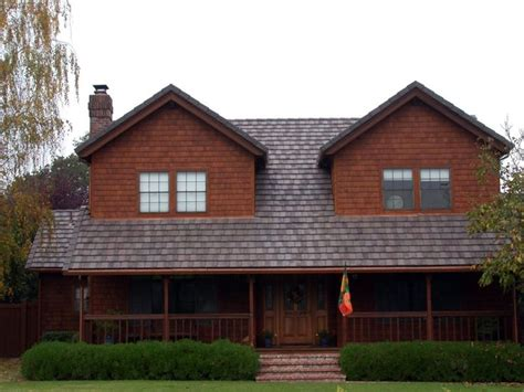 17 best images about house color on exterior colors craftsman and brown
