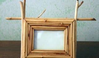 Lu Belajar Dari Bambu 10 contoh kerajinan tangan dari bahan bambu unik kreatif