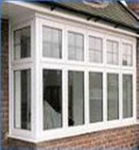 1000 images about box bay window ideas on bay
