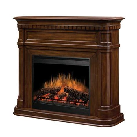 electric fireplaces home depot dimplex electric fireplace with purifire 30 inch home