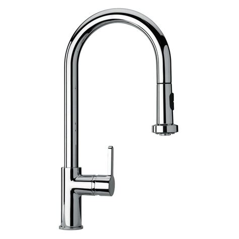spray taps kitchen sinks schock aquaalto single lever sink mixer tap with pull out