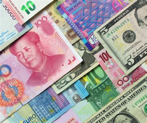 foreign currency exchange exchange rate loader smart solutions embridge consulting