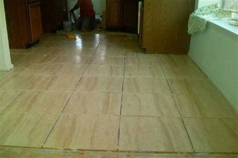 Ceramic Floor Installation Ceramic Tile Installation Porcelain Tile Installation