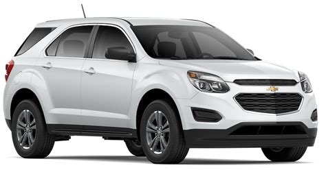 chevy equinox 2017 white 2017 chevy equinox vs 2017 toyota rav4 mccluskey chevrolet