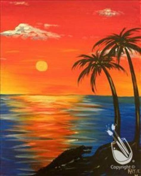 paint with a twist east colorado springs fishermans picture of painting with a twist