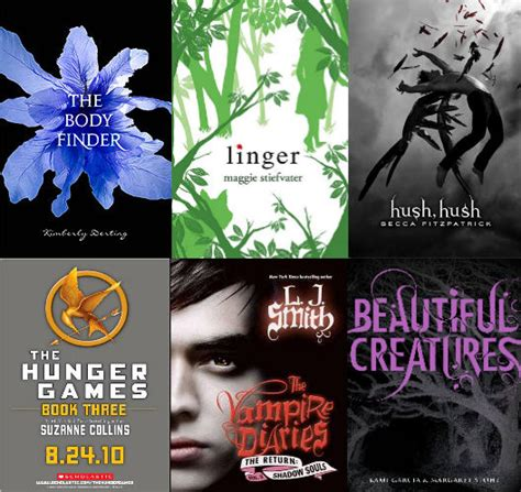 2010 best books for young adults young adult library best selling books for young adults booty fat porn