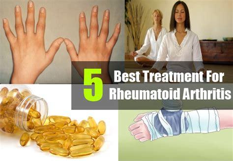 arthritis remedy arthritis treatment image mag