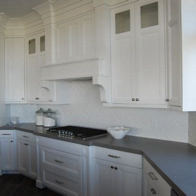 kz kitchen cabinets mountain view 34 best images about 2015 parade of homes on pinterest
