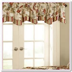 Waverly Kitchen Curtains Waverly Curtains And Valances Curtain Curtain Image Gallery 6xyroqq41q