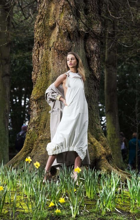 With The Thanks To Ok And River Island by Dublin Student Wins The Coveted River Island Design