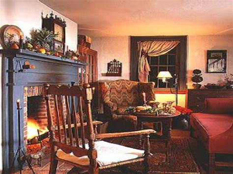 american home interiors colonial homes interiors early american colonial interiors