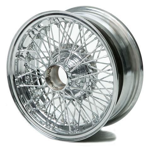 jaguar wire wheels jaguar competition dunlop wire wheel