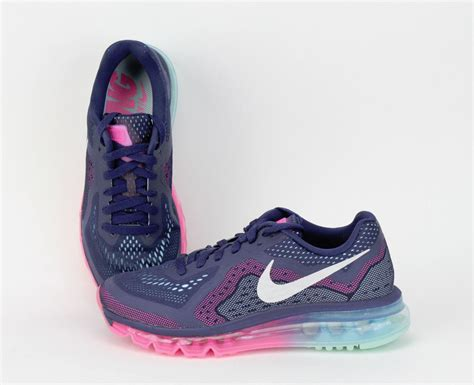 galaxy shoes nike shop for galaxy shoes nike on wheretoget