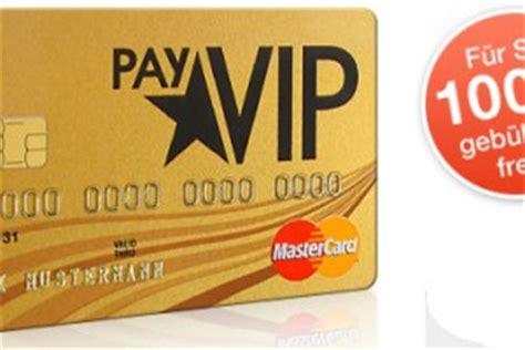 mastercard advanzia bank advanzia bank payvip mastercard gold study and in