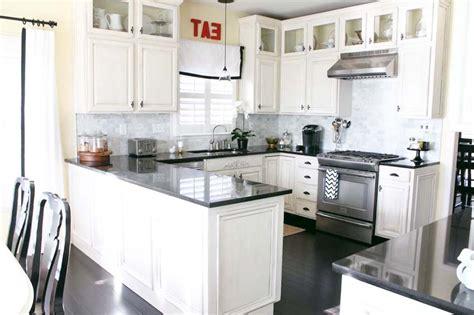 Lemari Dapur Stainless Steel 22 model model lemari dapur minimalis gantung dinding terbaru