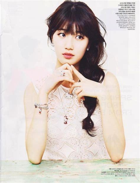 Bae Suzy/#81128   Asiachan