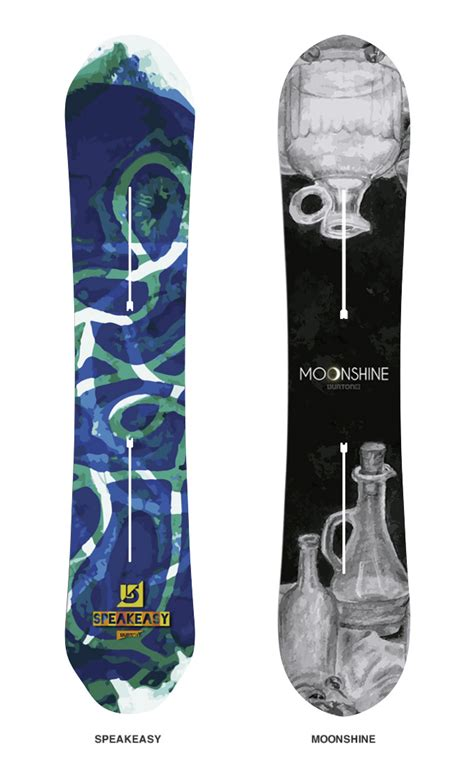 design contest snowboard burton snowboard design contest shelby caret