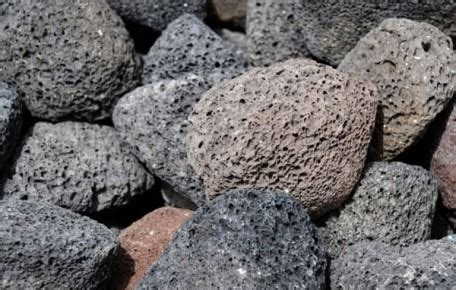 jenis jenis batuan rangkuman pengetahuan alam lengkap