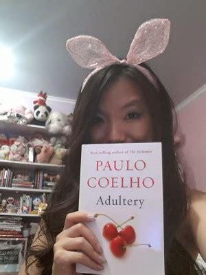 adultery paulo coelho quotes quotesgram