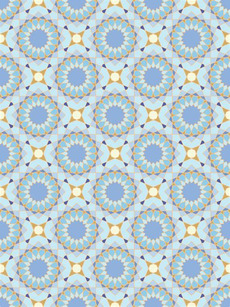 islamic pattern photography 70 arabesque islamic art projects to try pinterest