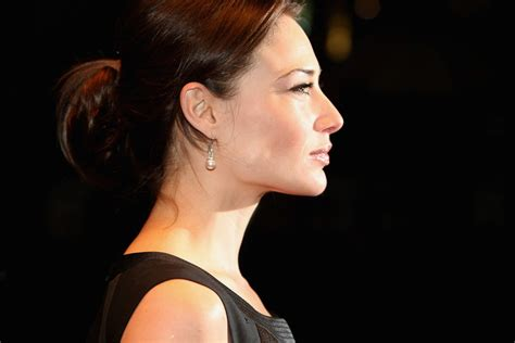 claire forlani running for her life claire forlani photo gallery 83 best claire forlani pics