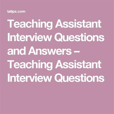 25 b 228 sta teaching assistant id 233 erna p 229 specialutbildning och autismv 228 nliga