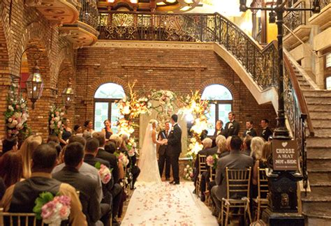 most unique wedding venues in new south florida venues 171 linzi events