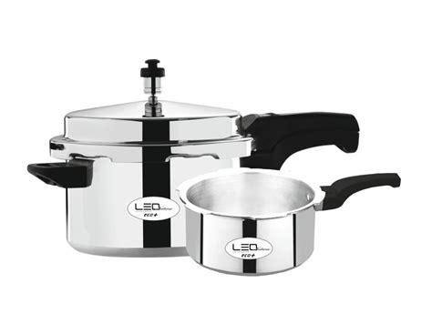 induction cooker jabong 28 images list of all kitchen appliances flipkart snapdeal jabong