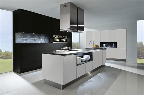 german kitchen design mesmerizing german kitchen design companies 47 for your