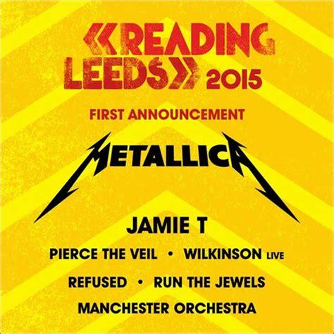 malpas reading festival 2015 reading festival 2015 cartel line up entradas tickets