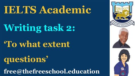 Us Accept Ielts For Mba by Ielts Academic Writing Task 2 Sle Pdf
