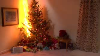 state farm 174 holiday fire hazards youtube