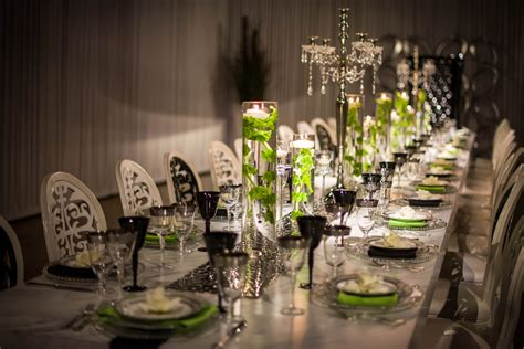 gallery  amazing  wedding venue  south florida partyspace