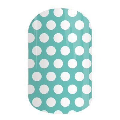 meer dan 1000 idee 235 n aqua nagellak op aqua nagels nagellak en nagels