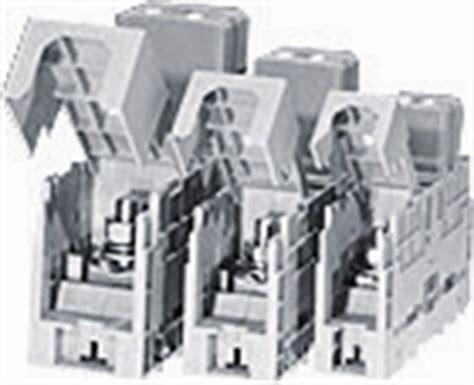 cabur alimentatori industrial machinery company page elettricit 224