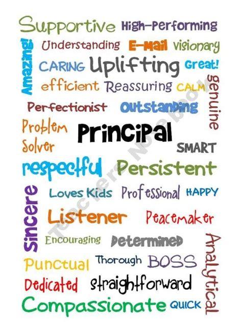 theme principal definition quotes about school principal 44 quotes