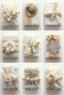 white wardrobe christmas gift wrapping ideas