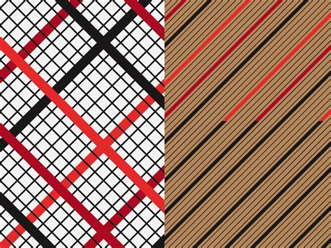 geometric pattern in fabric geometric 2017 grasscloth wallpaper