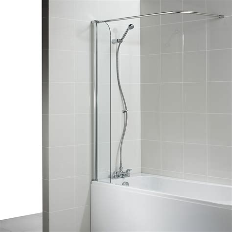 bathtub corner splash guard bathtub splash guard uk 28 images home products
