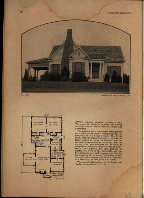 holland house design holland house のおすすめアイデア 25 件以上 pinterest ハウス