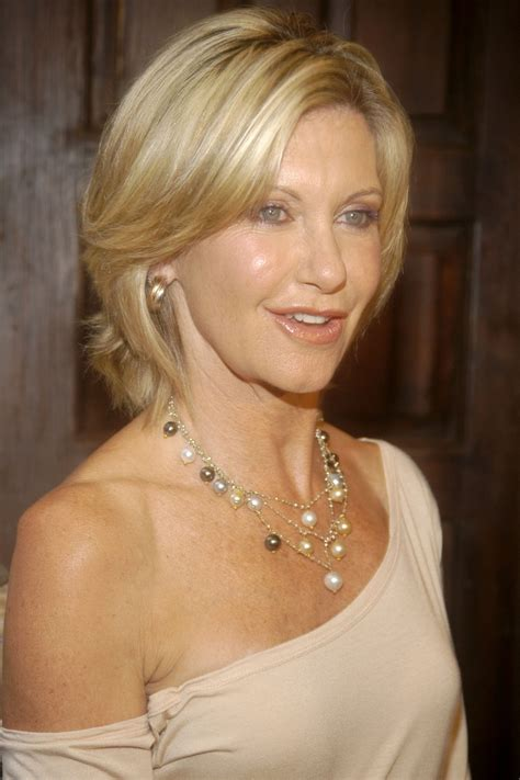 olivia newton john latest olivia newton john olivia newton john wallpapers