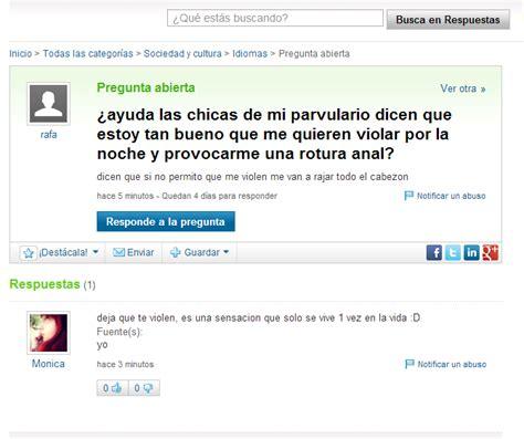 preguntas estupidas para una mujer algunas preguntas estupidas que me he encontrado en yahoo