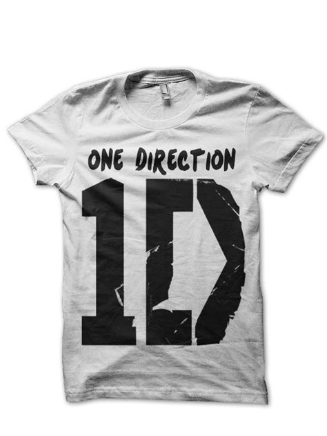 Hoodie One Direction Hitam 4 Zemba Clothing one direction t shirt swag shirts