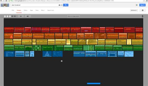 google images game 13 interesting facts about google that you may not know
