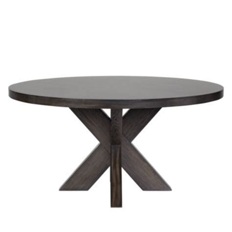 Z Gallerie Dining Table Gunnar Dining Table From Z Gallerie Home