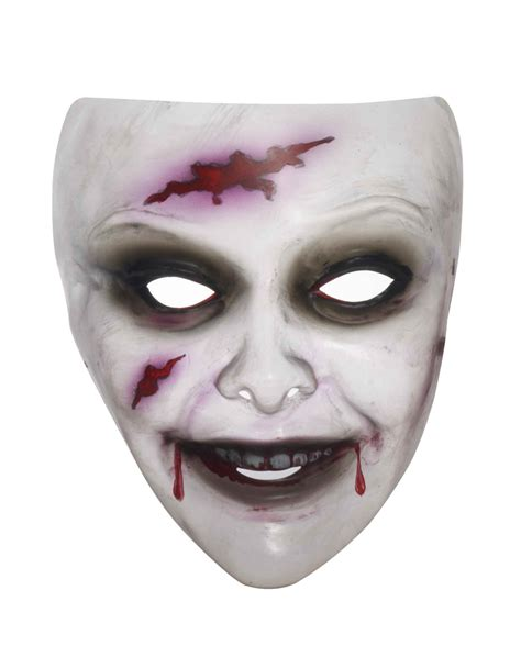 10 Best Home Made Masks by Best Costumes For Mmm Glaw
