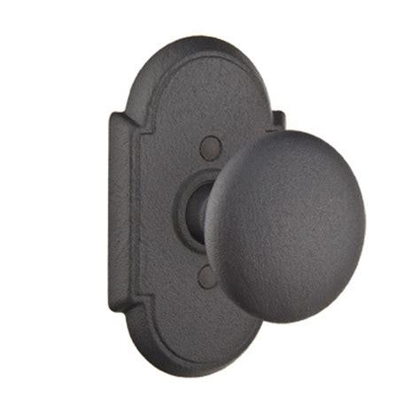 emtek interior door knobs 100 emtek door hardware discount door door knobs