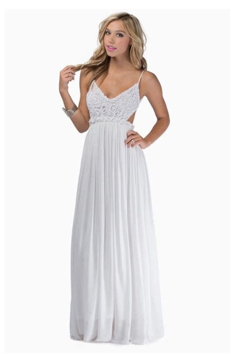 halter top maxi dress dress fric ideas